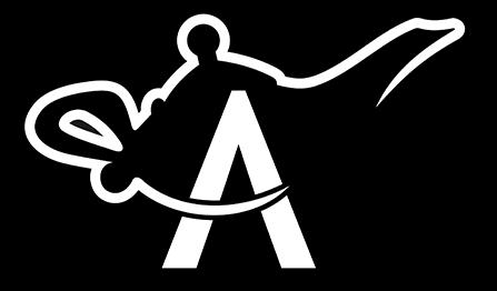 AladdinB2B | Buyer Seller Relationship