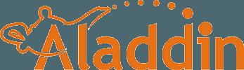 AladdinB2B | Business Matching Services