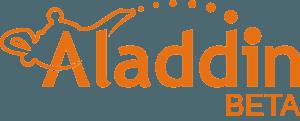 AladdinB2B | Identify the Right Buyers