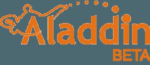 AladdinB2B   Identify the Right Suppliers