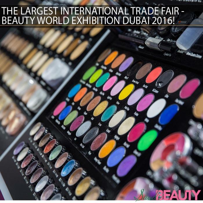 AladdinB2B | Beauty World Successful Story