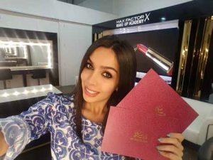 AladdinB2B   Beauty World Successful Story