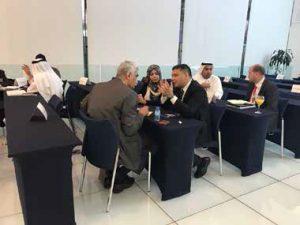 AladdinB2B   Successful Exhibit Meetings