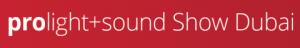 AladdinB2B | Prolight+Sound Successful Story