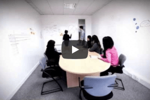 AladdinB2B   Smart Wall Paint Successful Story