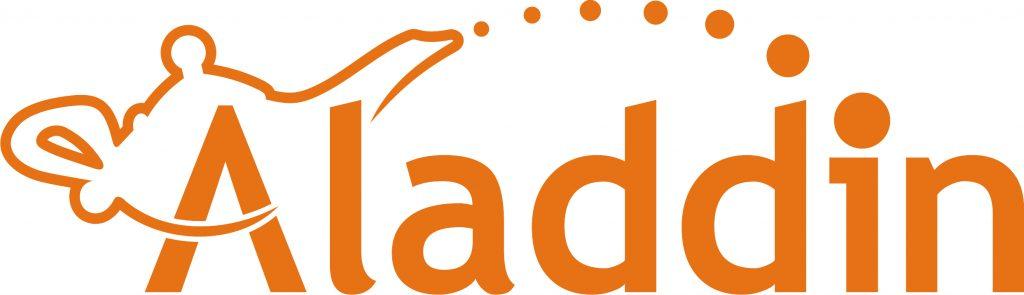 AladdinB2B | Exhibit Pavilion Organizers