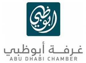 AladdinB2B | Abu Dhabi Chamber of Commerce Successful Story