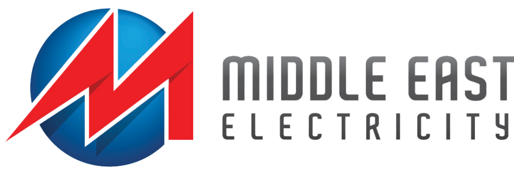 AladdinB2B | Middle East Electricity Exhibition Conference Successful Story