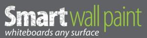 AladdinB2B | Smart Wall Paint Successful Story