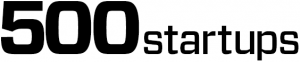 500 startup aladdin