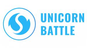UnicornBattle