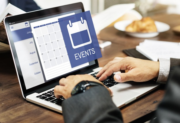 Events AladdinB2B ROI