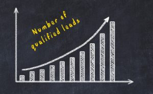 Generate and Qualify Leads with AladdinB2B