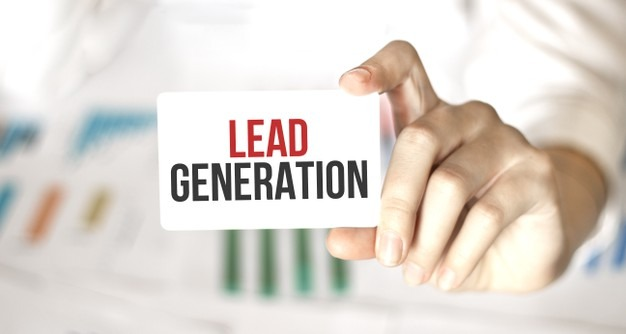 Trade Shows Lead Generation