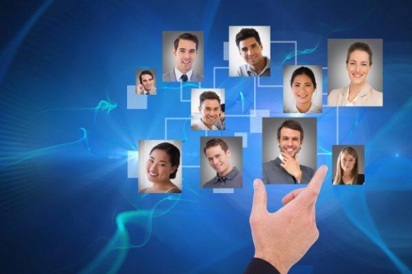 Virtual Trade Show AladdinB2B