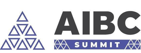 003-aibc summit
