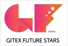 004-gitex future stars