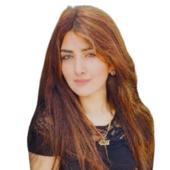 Aaisha Ali