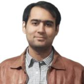 Jahangir Mahmood