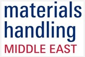 materia handling middle east