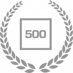 500 startup