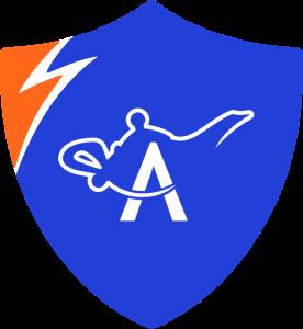 Draper-Aladdin logo