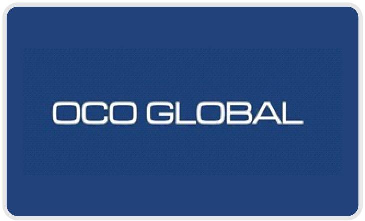 oco-global