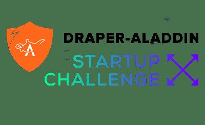 Draper-Aladdin